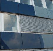 facade-bleue-avant-apr-s2_orig