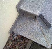 granit-apr-s-rx-ctr_orig