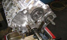 rx-cded-moteur1_orig