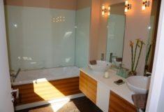 salle-de-bain_orig